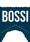 Constant Bossi